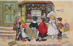 Cartefrys-boutique-de-chocolat