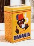 cacao banania
